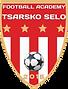 FC TSARSKO SELO.png