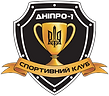 SC Dnipro.png