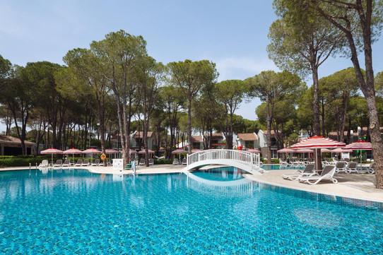 Selectum Luxury Resort exterior pool.jpg