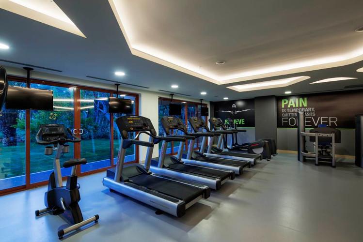 Hotel Papillon Belvil fitness club.jpg