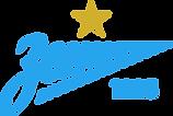 FC_Zenit_1_star_2015_logo.png