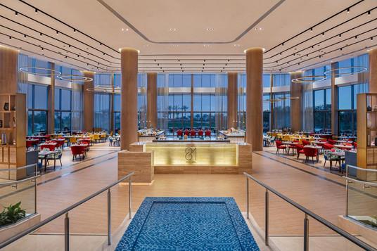 Ja Resort restaurant.jpg
