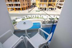 best-western-balconywebp