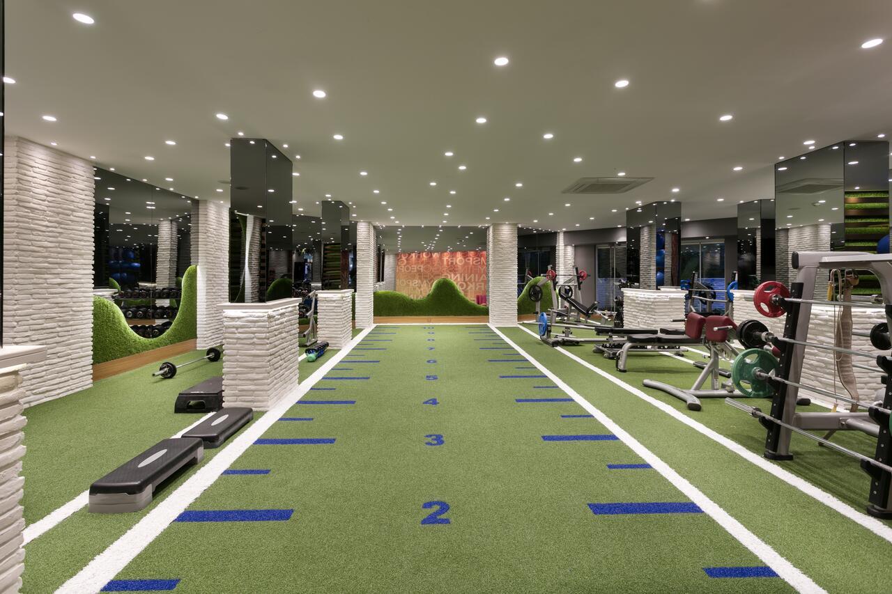 Limak Arcadia gym sprint.jpg