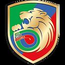 220px-Miedź_Legnica_logo.png