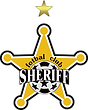 FC_Sheriff.png