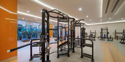 the-sense-de-luxe-gym-2jpg