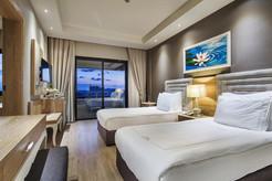 Bellis Deluxe hotel twin.jpg
