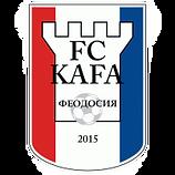fc_kafa_feodosia_edited.png