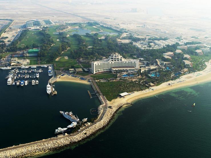Ja Resort aerial view.jpg