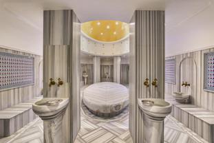 Calista Luxury resort hamman.jpg