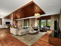 Regnum Carya living room.jpg