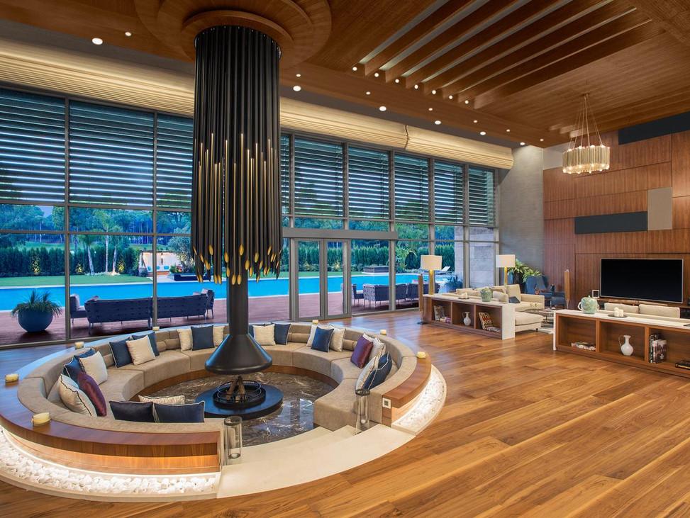 Regnum Carya lobby.jpg