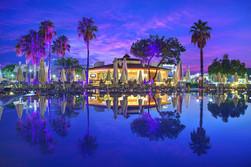 Bellis Deluxe hotel pool.jpg