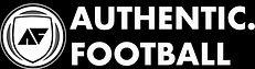 AF white logo.jpg