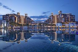 Selectum Luxury Resort main.jpg