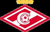 FC Spartak .png