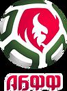 1200px-Football_Federation_of_Belarus_lo