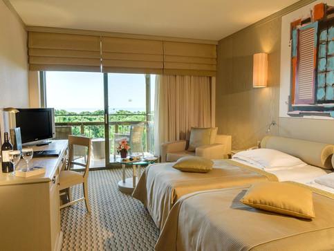 gloria-golf-resort-hotel-roomjpg