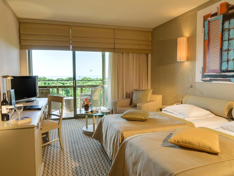 Gloria Golf Resort Hotel Room.jpg