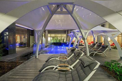 the-sense-de-luxe-spa-exteriorjpg