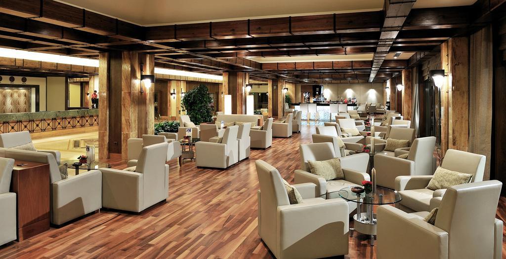 Gloria Golf Resort Hotel lobby.jpg