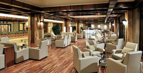 gloria-golf-resort-hotel-lobbyjpg