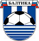 FC_Baltika_Kaliningrad_Logo.svg.png