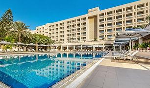 Susesi Luxury resort.jpg