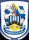 Huddersfield_Town_A.F.C._logo (1).png