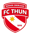 1200px-FC_Thun_Logo_2011.svg.png