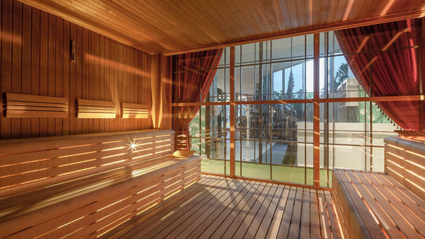 Selectum Luxury Resort sauna.jpg