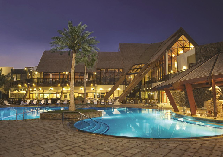Ja Resort exterior poool .jpg