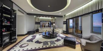 Selectum Luxury Resort living room.jpg