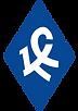 Krylia_Sovetov_logo.png
