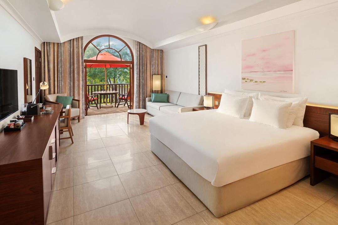 Ja Resort room.jpg