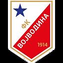 FK-Vojvodina-Logo.png