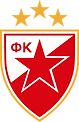 Red Star Belgrade.png