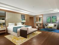 Regnum Carya room.jpg