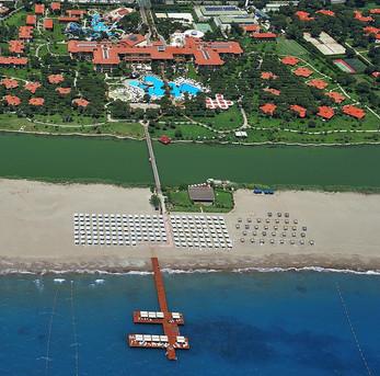 Gloria Golf Resort Hotel.jpg
