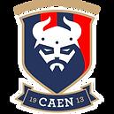 SM-Caen-Logo.png