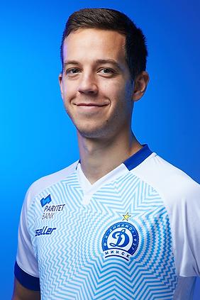 Marko Pavlovski Dinamo Minsk.png