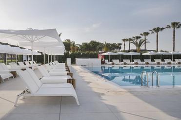Voyage hotel outdoor pool.jpg