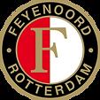 1200px-Feyenoord_logo.svg.png
