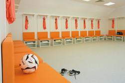 emir-footballjpg
