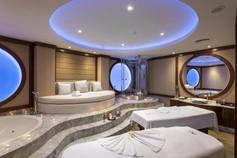 Calista Luxury resort spa.jpg