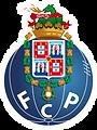 1200px-FC_Porto.svg.png