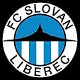 1200px-Slovan_Liberec_logo.svg.png