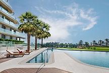 Ja Resort exterior pool.jpg
