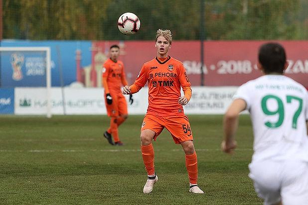 Sergey Krotov FC Ural.jpg